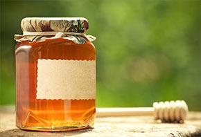 Hunajainen Sam | Suomen monipuolisin hunajavalikoima