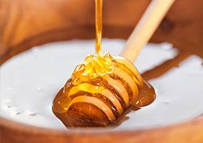 Hunajainen Sam | Suomen monipuolisin hunajavalikoima | Hunaja | Hyvinvointi