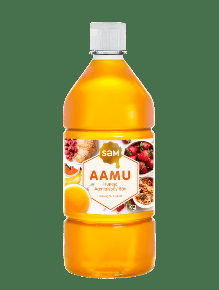 SAM_Aamu_1kg